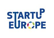 small_StartUp-Europe-logo-single.jpg