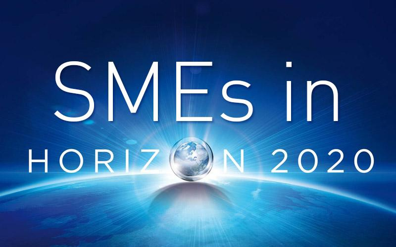 small_smes-in-h2020.jpg